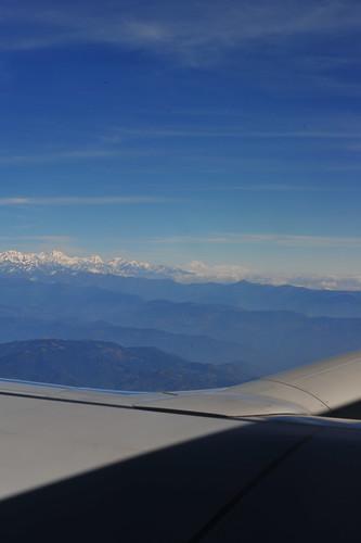 nepal panauti centralregion