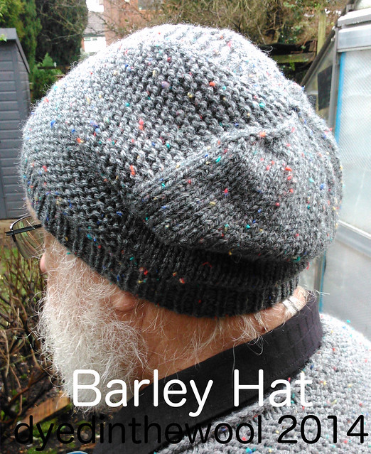 barley hat fo3