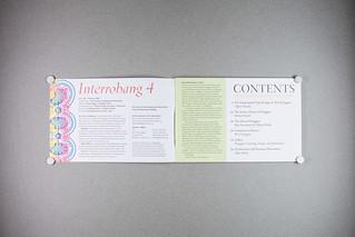Interrobang_02_Contents