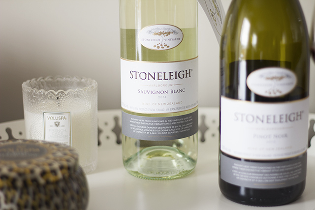 LLL.stoneleigh_2147