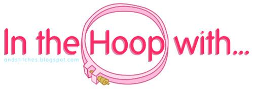 HoopWithHeader
