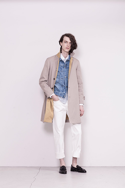 Reuben Ramacher0008_SS15 DOMENICO+SAVIO(Fashion Press)