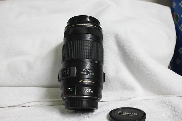 Máy Ảnh giá tốt đầu năm (Body /lens/flash)Canon-Nikon-Sony...... <Máy Ảnh Shop> - 7