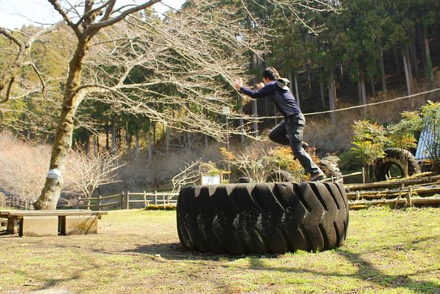 2014-03-16_00070_高松山