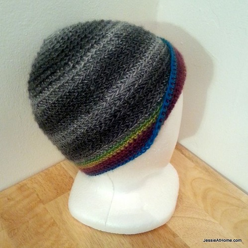Flight-Hat-Free-Crochet-Pattern