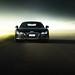 Audi R8 by phP!cs