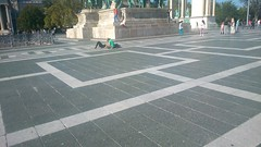 floor, road, town square, city, public space, road surface, walkway, street, flooring, pedestrian, infrastructure, tarmac,