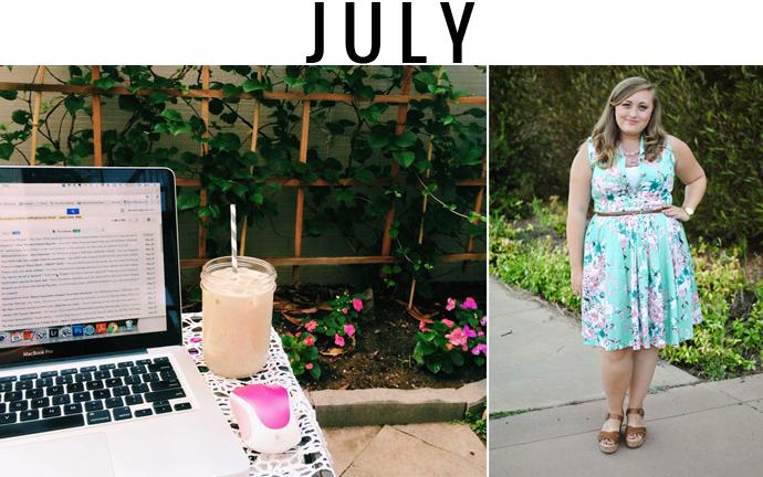 2014-JULY