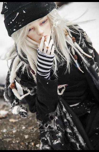 seven snow1-2