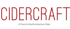 CIDERCRAFT-Logo-and-Tag-Line-830x350