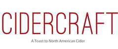 CIDERCRAFT-Logo-and-Tag-Line-830x350