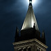 berkeley-uc-university-california-sather-tower-campanile-bell-clock-tower-night-full-moon-top-1-2
