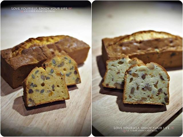 南瓜核桃蛋糕-320-荔枝核桃蛋糕-360元-荔枝產自彰化芬園鄉糯米荔枝-好的蛋糕要有好的食材 希望提供不添加化學原料的食物-吃的健康的好味道-對食材的堅持有著愛護大地與信任的友善-尤其是熱愛迷戀烘焙手作的美味-