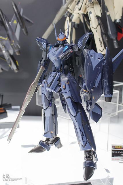 CJCG-71