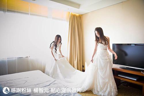 高雄醫美推薦_高雄美妍醫美_新嫁娘的婚禮記事 (11)