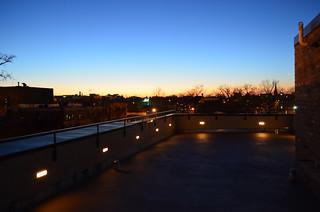 130103_FB Roof Deck