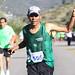 Carrera Atlética IMSS - Monte Albán 2014
