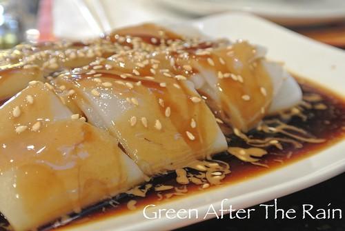 150117 Har Lam Kee Restaurant 4.59