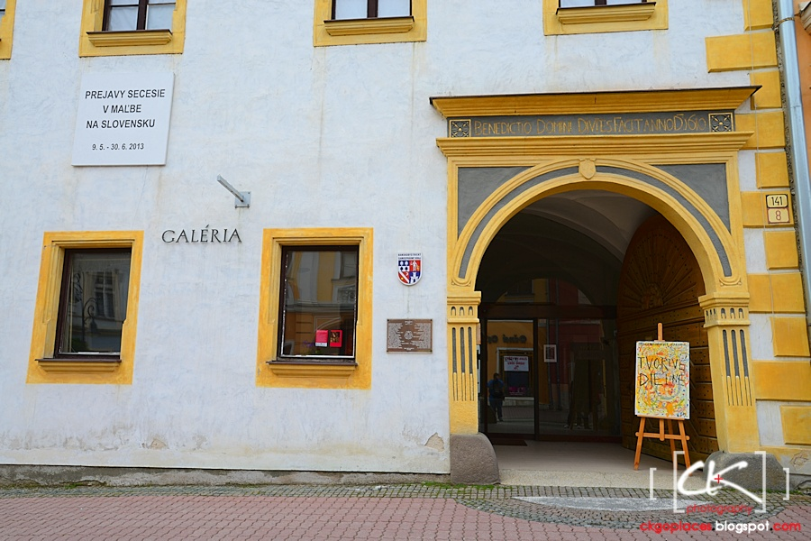 Slovakia_026