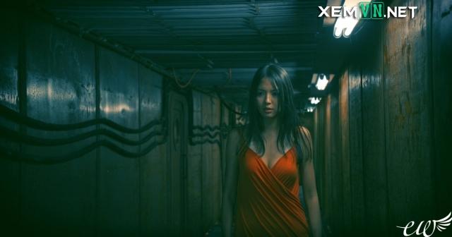 Xem Phim Online tại XemVn.Net