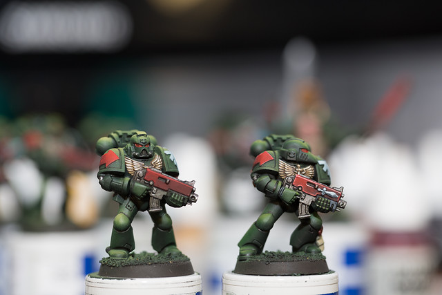 DARK ANGELS - Dark Vengeance 038.jpg