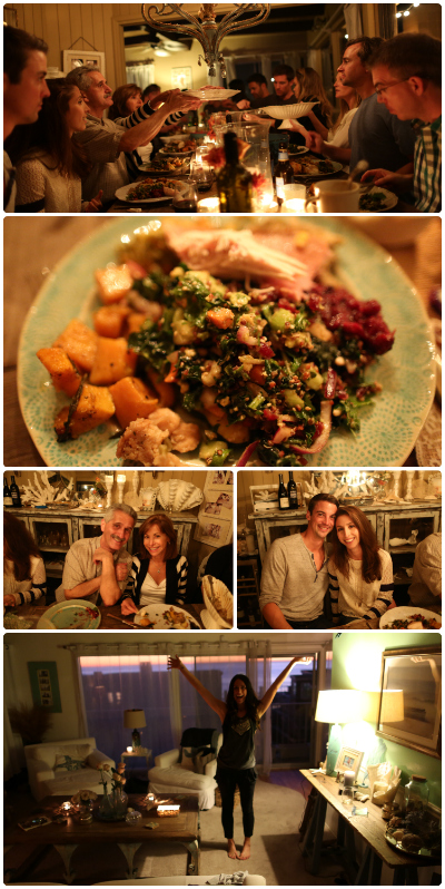 tone-it-up-healthy-thanksgiving