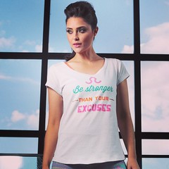 abdomen(0.0), sleeveless shirt(0.0), human body(0.0), shirt(0.0), arm(1.0), neck(1.0), model(1.0), clothing(1.0), sleeve(1.0), muscle(1.0), fashion(1.0), photo shoot(1.0), pink(1.0), t-shirt(1.0),