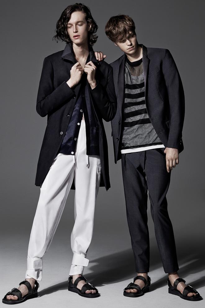 Jake Love3026_SS15 Tokyo ato_Reuben Ramacher(fashionsnap)
