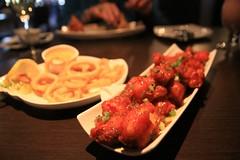 @ Guru Fine Indian Restaurant
