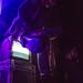Julian Casablancas + The Voidz @ Commodore Ballroom