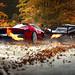 FXX-K P1 GTR Undercontrol by Nike_747
