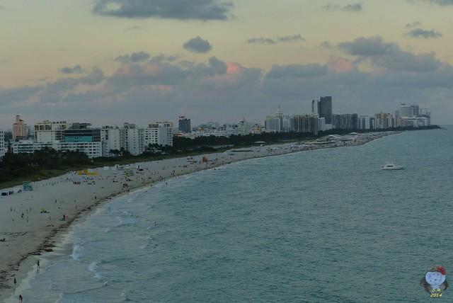 Miami November 2014 51