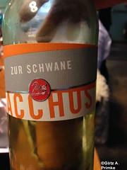 DWI_Asia_Cooking_German_Wine_Nov_2014_023