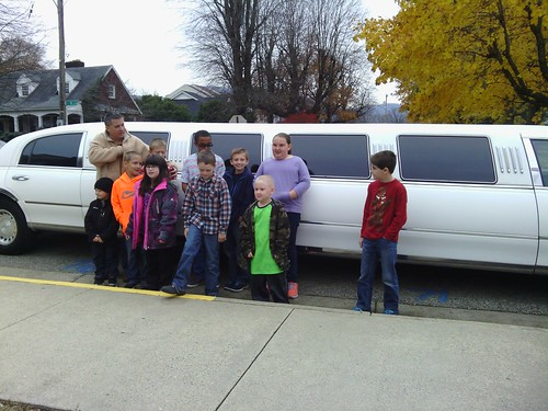 Nov 13 2014 Cal Limo Ride and lunch (3)