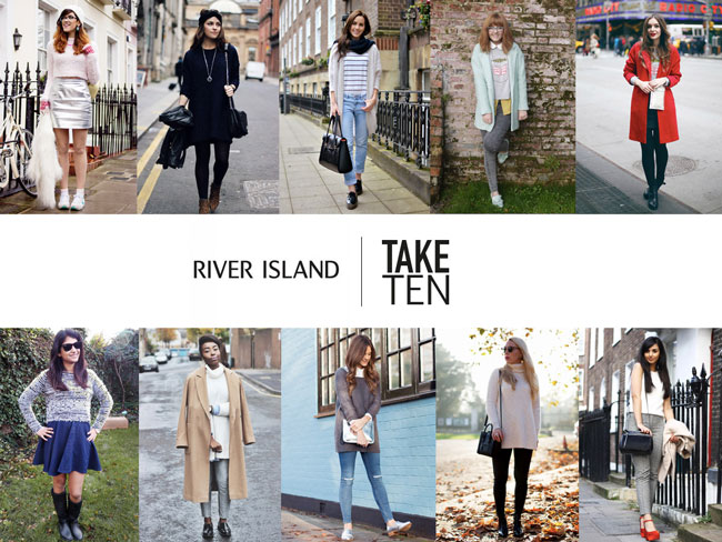 take-ten-river-island-blogg