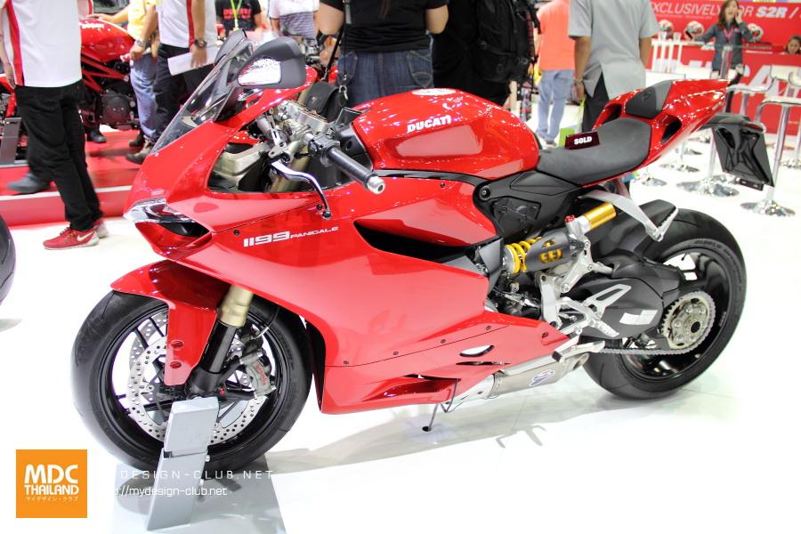 MDC-Motorshow2014-233