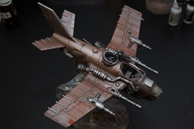 ORK - Dakkajet - Bommer 023.jpg