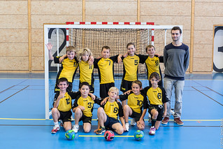 Collectifs 2014/2015