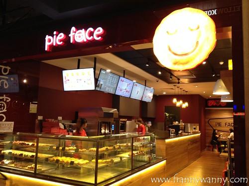 pie face singapore 1