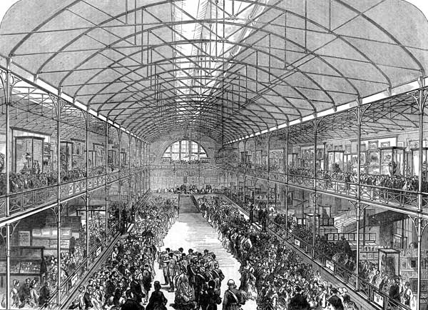 Opening_of_the_Bethnal_Green_Museum_1872_ILN