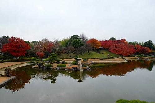 花田苑10