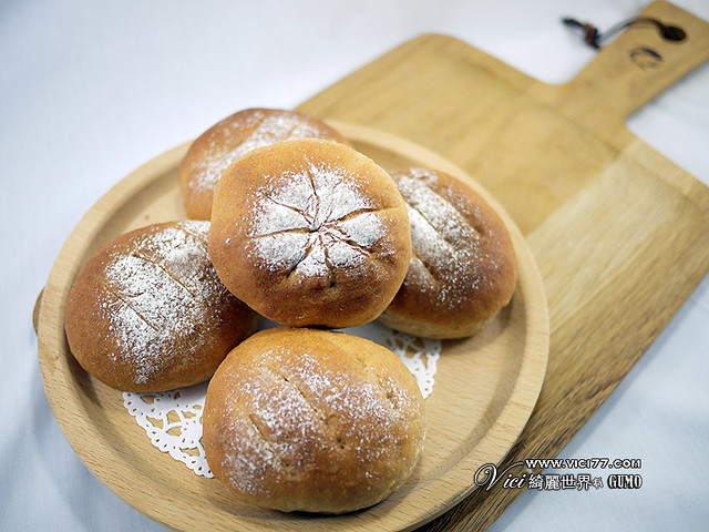 1114全麥麵包053 拷貝