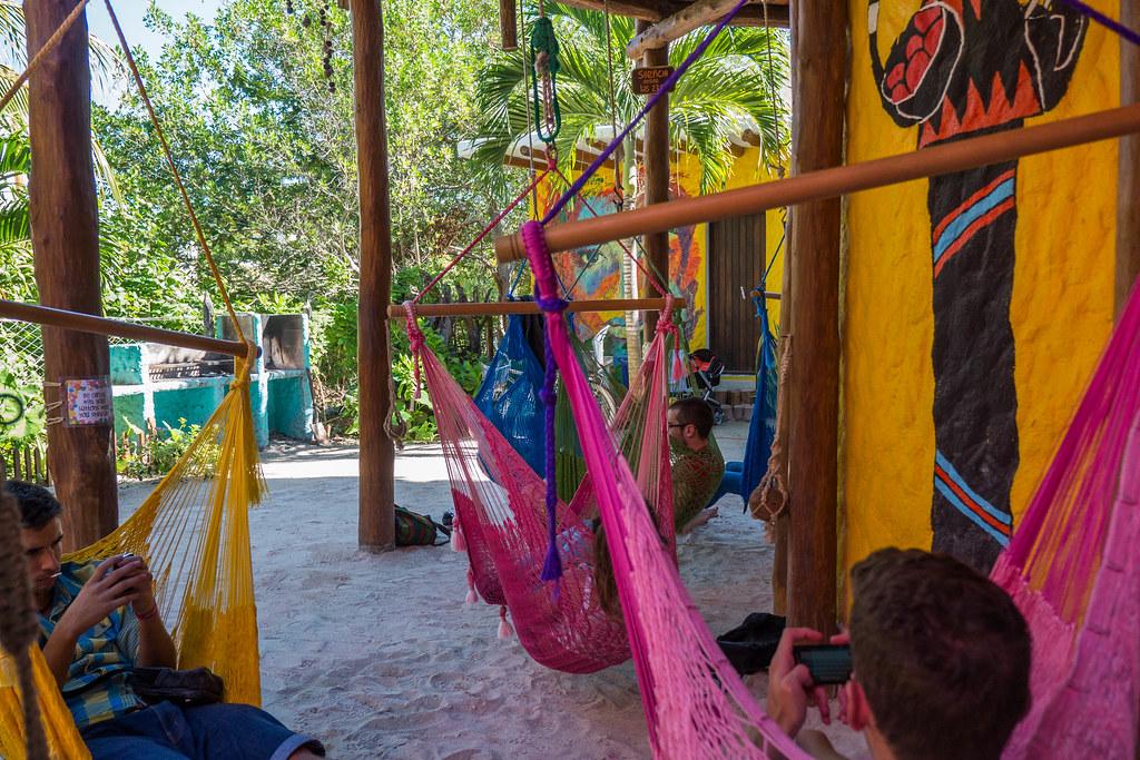 Tribu Hostal Hammock Garden Area-3.jpg