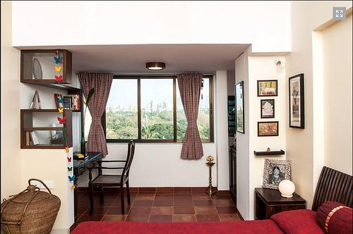 decode architecture - interior designer mumbai