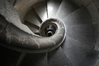 Sagrada Família (Gaudí)