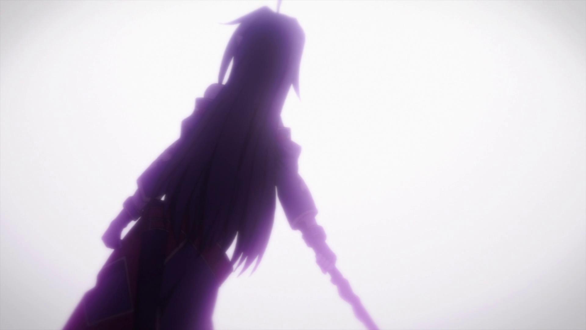 Sword Art Online II E24 (9)