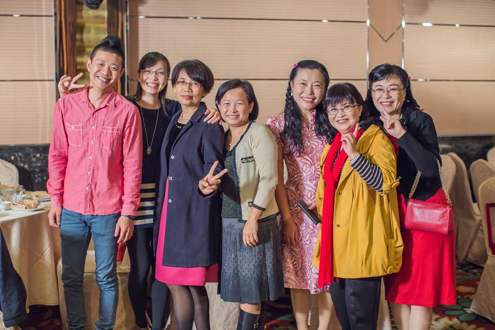 20141115 (283)台北婚攝推薦-婚攝罐頭