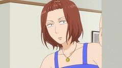 Ookami Shoujo to Kuro Ouji 11 - 11