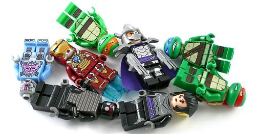 minifigures2014-12