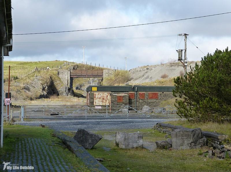 P1100275 - Penwyllt Quarry